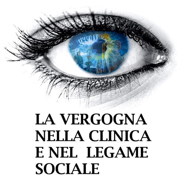 XVII Convegno della Scuola Lacaniana di Psicoanalisi