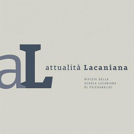 Attualità Lacaniana