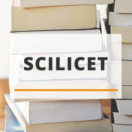 Scilicet