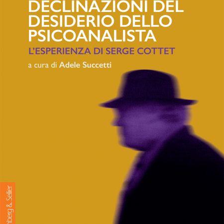 Declinazioni del desiderio dello psicoanalista