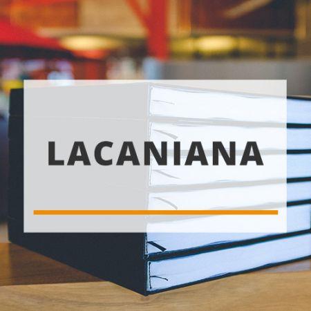 Lacaniana