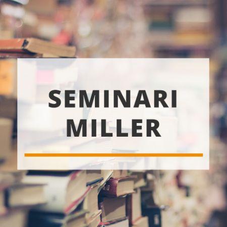Seminari Miller